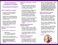 brochure--purple-back